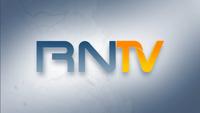RNTV - 1ª Edição (2018)