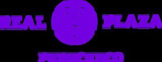 RPPuruc.png