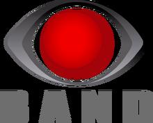 Rede Bandeirantes 1999.png
