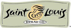 Saint Louis Bread Co.jpg