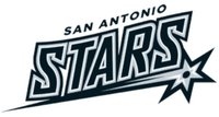 San Antonio Stars logo (introduced 2014).png
