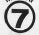 Seven69