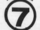 Seven Network/Logo Variations