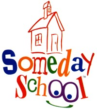 Someday School