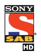 Sony-sab-hd-logo.jpg