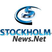 Stockholm News.Net