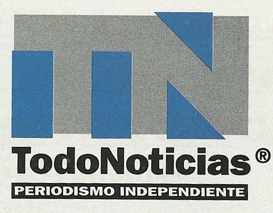 Todo Noticias/Other