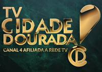 TV Cidade Dourada 2018.PNG