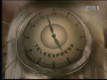 Teleexpress 2001.png