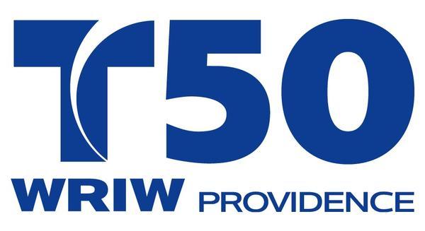 WRIW-CD