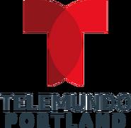Telemundo Portland 2018