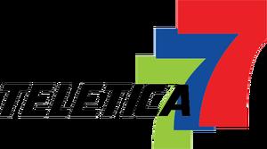 Teletica 1982.png