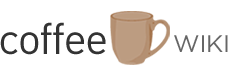 Coffee Wiki
