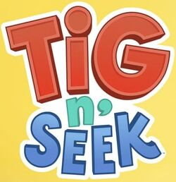 Tig n' Seek logo.jpeg