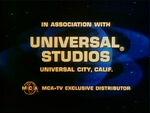 Universal-tv1971a