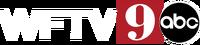 WFTV 2016 alternate