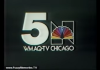 WMAQ-TV 1979.JPG (1)