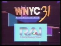 WNYC Rai bumper (1994)