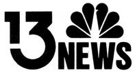 WTVG 13 News Logo
