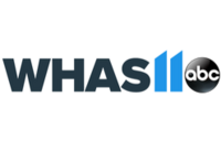 Whas-2018