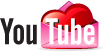 YouTube Valentine's Day 2010