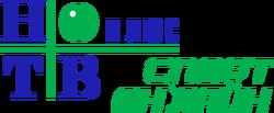 НТВ-Плюс Спорт Онлайн (2004-2007).png