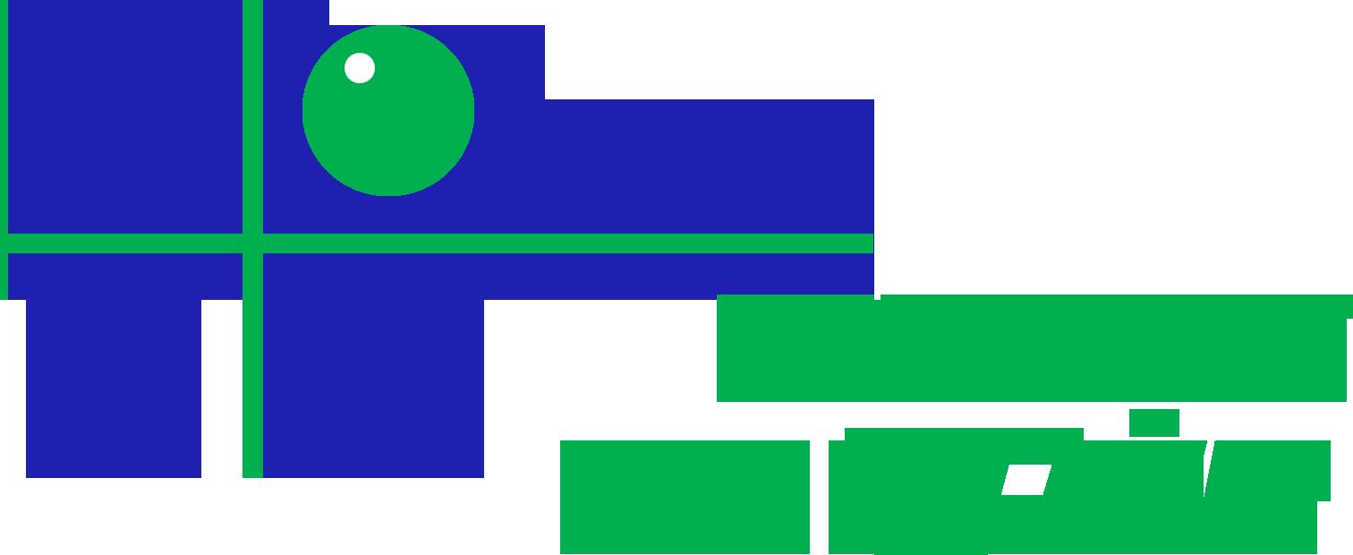 NTV-Plus Sport Online