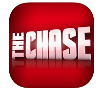 The Chase (US app)