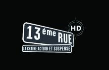 13EME RUE HD BIG.jpg