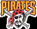 200px-Pittsburgh Pirates MLB Logo svg