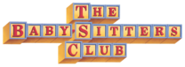 The Baby-Sitters Club (book series)