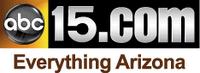 ABC15dotcom