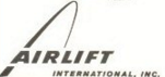 Airlift International