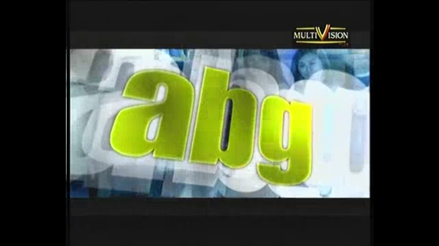 ABG (sinetron)