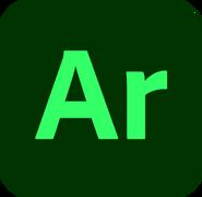 Adobe Aero 2020