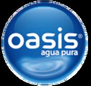Agua-Oasis