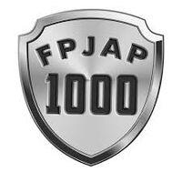 Ang Probinsyano 1000