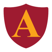 Annandale-foundation-1910-1920-badge.png