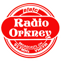 BBC Radio Orkney.png