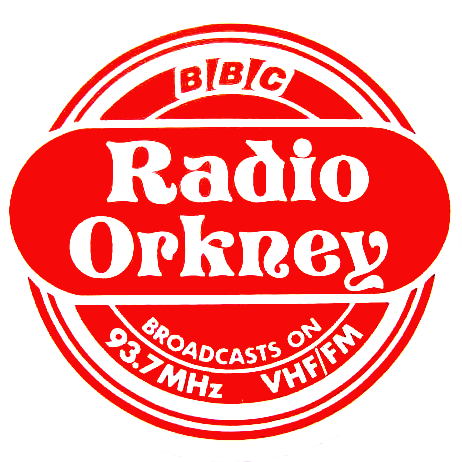 BBC Radio Orkney