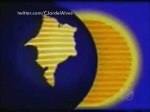 Bom Dia Mirante (2001).png