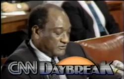 CNN Daybreak 1986.png