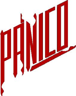 Canal Panico