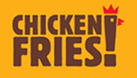 Chicken fries.png