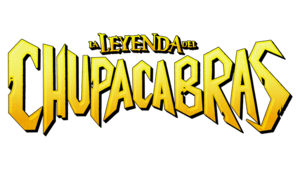 Chupacabras.png
