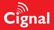 Cignal-logo 2013.png