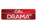 Citra Drama Plus Logo September 2019.png