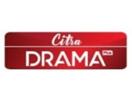 Citra Drama Plus
