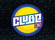ClubeTV 2014.jpg