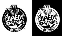 Comedy-Central-Records-Logo-1.jpg
